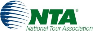 NationalToursimAssociationLogo