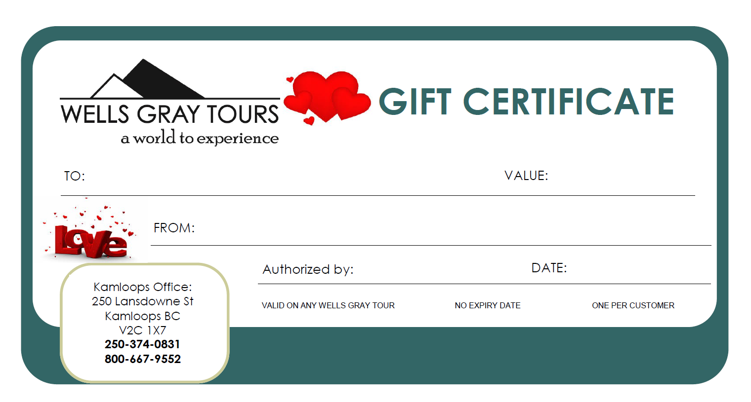 Anticipation excitement and expectation give the gift of travel gc xflitez Images