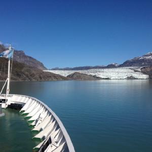 GlacierIMG_0283