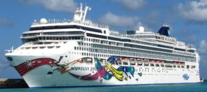Norwegian_Jewel_large