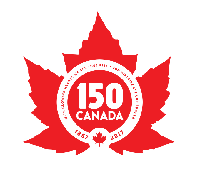 challenge you to make 2017 a year to explore Canada. If you travel ...